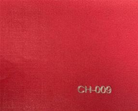 CH-009