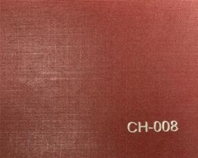 南通CH-008
