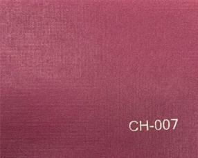 江苏CH-007