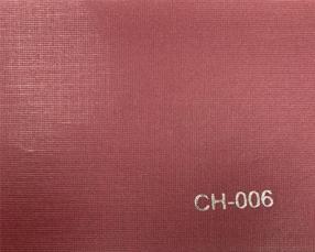 南通CH-006