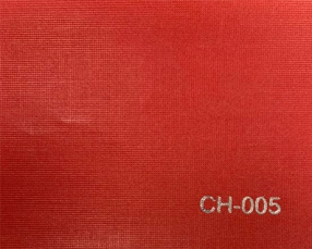南通CH-005