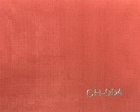 南通CH-004
