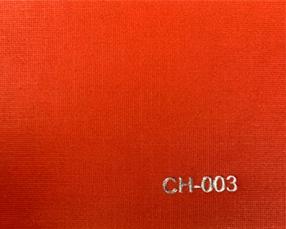 南通CH-003