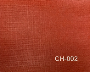 南通CH-002