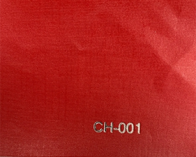 CH-001